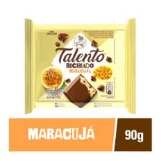7891008170580-Chocolate_GAROTO_TALENTO_Recheado_Maracuj_90g-Produtos_Comper_Supermercados--1-
