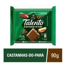 7891008123128-Chocolate_GAROTO_TALENTO_ao_Leite_com_Castanhas_do_Par_90g-Produtos_Comper_Supermercados--1-