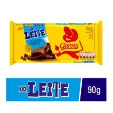 7891008168884-Chocolate_GAROTO_ao_Leite_90g-Produtos_Comper_Supermercados--1-