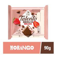 7891008170573-Chocolate_GAROTO_TALENTO_Recheado_Morango_90g-Produtos_Comper_Supermercados--1-