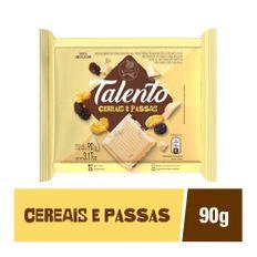 7891008151275-Chocolate_GAROTO_TALENTO_Branco_com_Cereais_e_Passas_90g-Produtos_Comper_Supermercados--1-