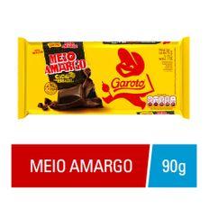 7891008169218-Chocolate_GAROTO_Meio_Amargo_90g-Produtos_Comper_Supermercados--1-