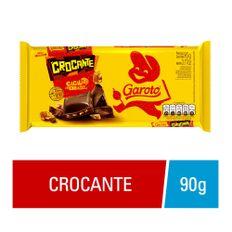 7891008168839-Chocolate_GAROTO_Crocante_90g-Produtos_Comper_Supermercados--1-