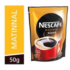 7891000315200-Caf_Sol_vel_NESCAF_Matinal_50g-Produtos_Comper_Supermercados--1-