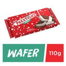 7891000077924-Biscoito_PREST_GIO_Wafer_110g-Produtos_Comper_Supermercados--1-