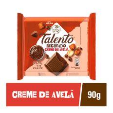7891008108354-Chocolate_GAROTO_TALENTO_Recheado_Creme_de_Avel_90g-Produtos_Comper_Supermercados--1-