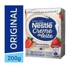 7891000126905-NESTL_Creme_de_Leite_UHT_200g-Produtos_Comper_Supermercados--1-