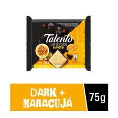 7891008137361-Chocolate_GAROTO_TALENTO_Dark_Maracuj_75g-Produtos_Comper_Supermercados--1-
