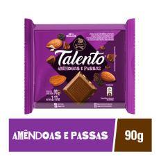 7891008123302-Chocolate_GAROTO_TALENTO_ao_Leite_com_Am_ndoas_e_Passas_90g-Produtos_Comper_Supermercados--1-