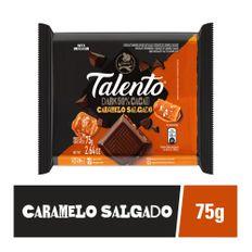 7891008137354-Chocolate_GAROTO_TALENTO_Dark_Caramelo_Salgado_75g-Produtos_Comper_Supermercados--1-