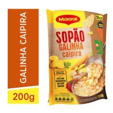 7891000049891-MAGGI_Sop_o_Galinha_Caipira_Sach_200g-Produtos_Comper_Supermercados--1-
