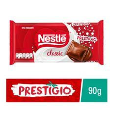 7891000276792-Chocolate_NESTL_CLASSIC_Prest_gio_90g-Produtos_Comper_Supermercados--1-