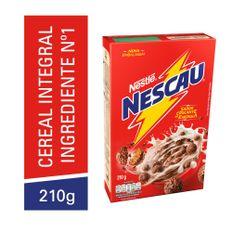7891000111161-Cereal_Matinal_NESCAU_Tradicional_210g-Produtos_Comper_Supermercados--1-