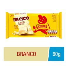 7891008168860-Chocolate_GAROTO_Branco_90g-Produtos_Comper_Supermercados--1-