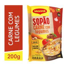 7891000582107-MAGGI_Sop_o_Carne_com_Legumes_Sach_200g-Produtos_Comper_Supermercados--1-
