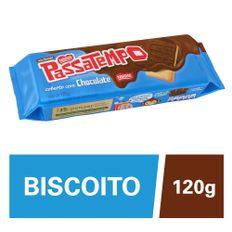 7891000912805-Biscoito_PASSATEMPO_Coberto_com_Chocolate_120g-Produtos_Comper_Supermercados--1-