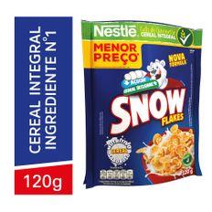 7891000050880-Cereal_Matinal_SNOW_FLAKES_120g-Produtos_Comper_Supermercados--1-