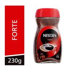 7891000257135-Caf_Sol_vel_NESCAF_Tradi_o_230g-Produtos_Comper_Supermercados--1-