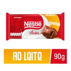7891000276990-Chocolate_NESTL_CLASSIC_Diplomata_90g-Produtos_Comper_Supermercados--1-