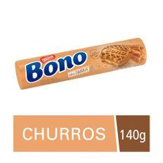7891000284568-BONO_Biscoito_Recheado_Churros_140g-Produtos_Comper_Supermercados--1-