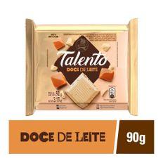7891008127409-Chocolate_GAROTO_TALENTO_Branco_com_Doce_de_Leite_90g-Produtos_Comper_Supermercados--1-