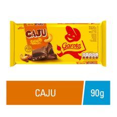 7891008168877-Chocolate_GAROTO_Castanha_de_Caju_90g-Produtos_Comper_Supermercados--1-