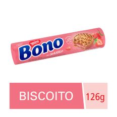 7891000305195-Biscoito_BONO_Recheado_Morango_126g-Produtos_Comper_Supermercados--1-