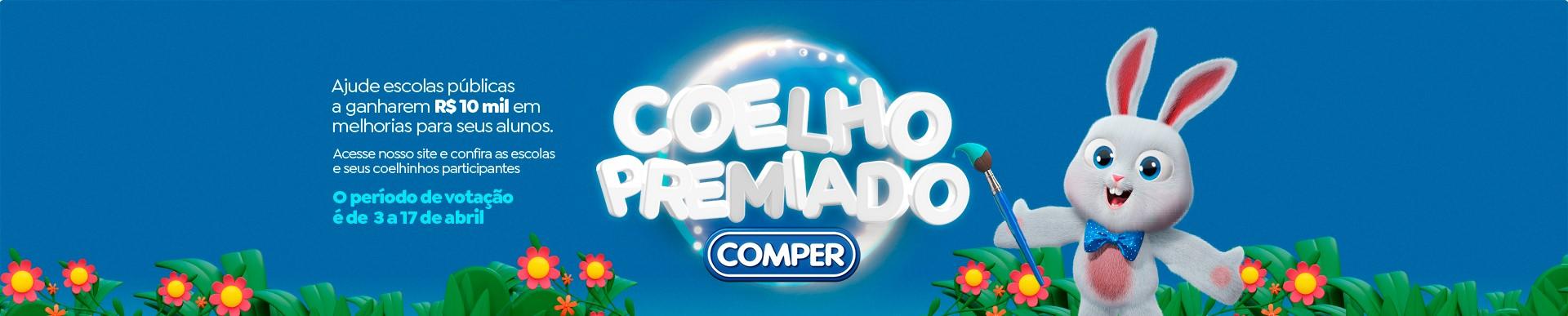 Votacao-Coelho-Premiado