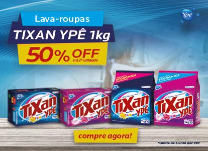 trade_2021-04-10a04-16_campanhamaes_trade-ype-tixan-50naseg