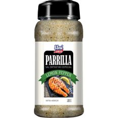 UNISABOR-SAL-PARRILLA-Lemon-Pepper