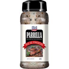 UNISABOR-SAL-PARRILLA-Mix-de-Pimentas