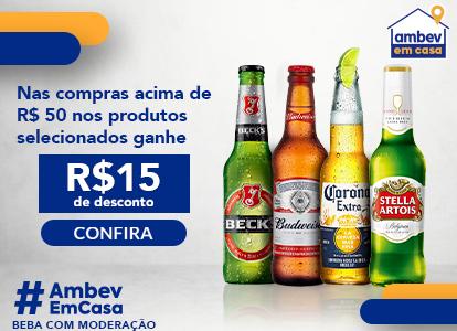 Trade_2021-05-10a05-16_perene_ambev_cervejas-selecionadas-compre50-ganhe15