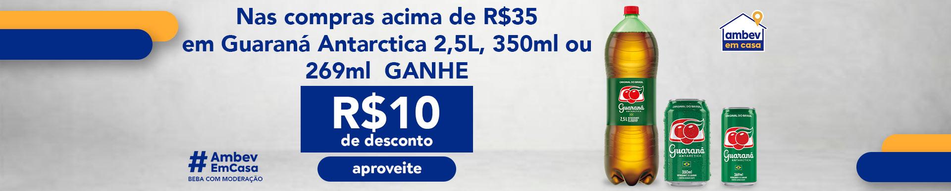 Trade_2021-05-10a05-16_perene_ambev_guarana-compre35-ganhe10