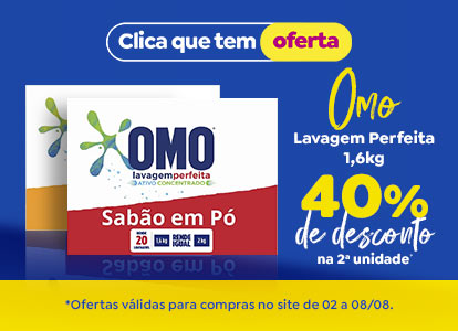 Trade_2021-05-10a05-16_perene_unilever_omo16kg-40naseg