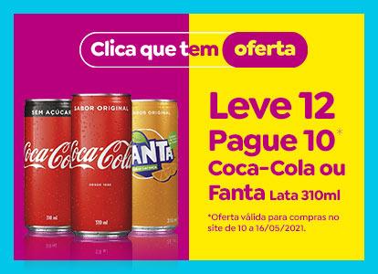 Trade_2021-05-10a05-16_perene_coca-cola_cola-e-fanta-310ml-L12-p10