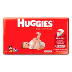 Fralda-Infantil-Huggies-Supreme-Care-Tamanho-M-Com-80-Unidades