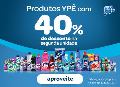 Trade_2021-05-13a05-20_perene_quimicaamparo_ype-40naseg