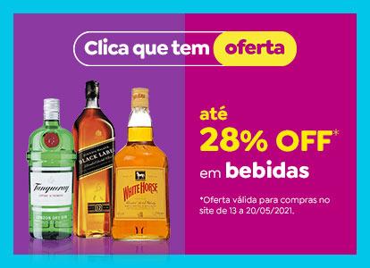 amkt_2021-05-13a05-20_perene_bebidas_bebidas-alcoolicas-mt-ate28off