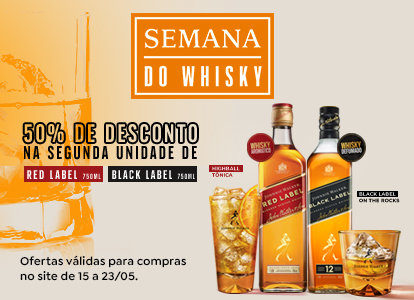 trade_2021-05-13a05-23_perene_diageo_Whisky-Johnnie-Walker-750ml-50naseg