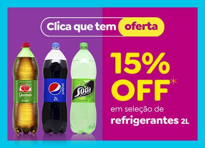 trade_2021-05-17a05-23_perene_ambev_refrigerantes-2L-ANTARTICA-PEPSI-SUKITA-SODA-15off