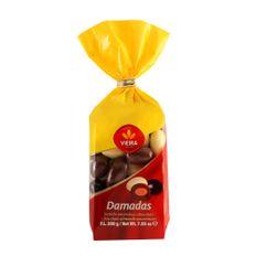 Damadas-Vieira-de-Castro-Drageias-200g