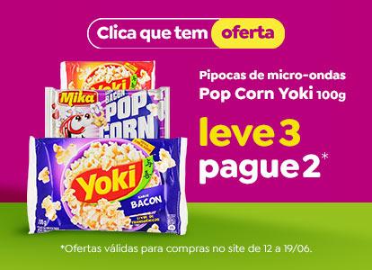 trade_2021-06-12a06-19_perene_generalmills_popcorn-L3P2