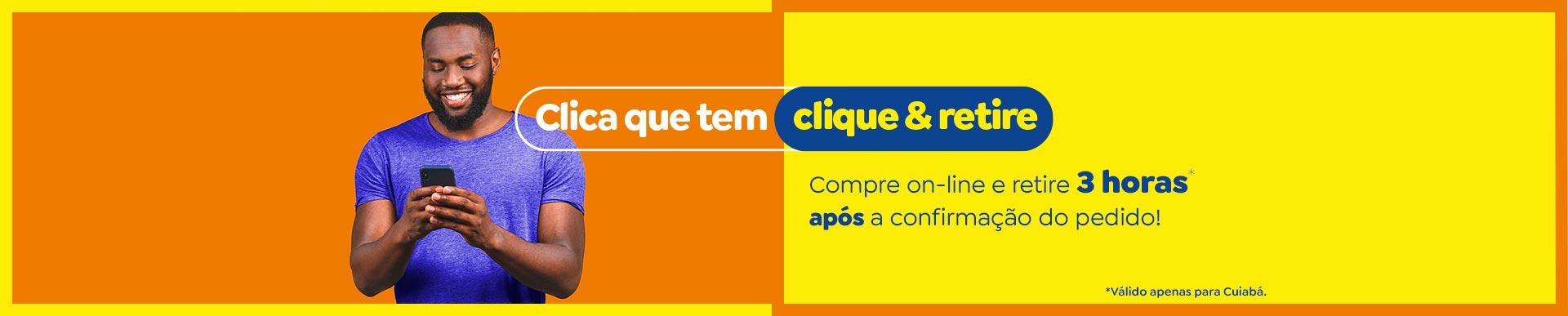 CliqueEretire-MT-ate3-horas