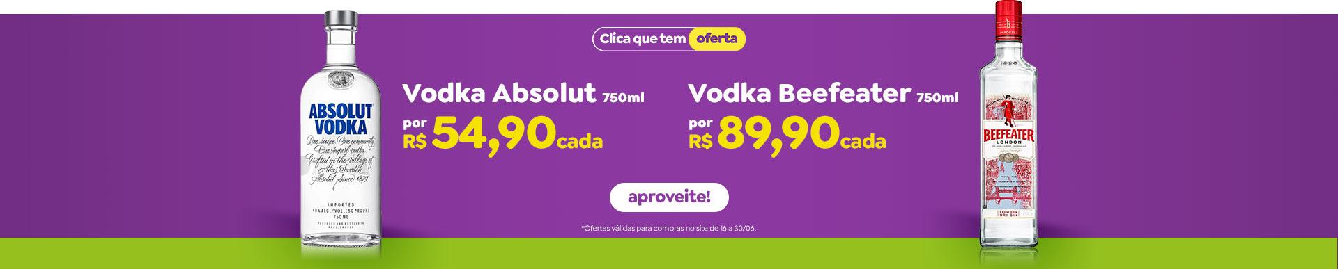 amk_2021-06-16a06-30_perene_mercearia_vodka-df