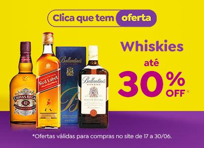 amk_2021-06-17a06-30_perene_mercearia_whisky-df