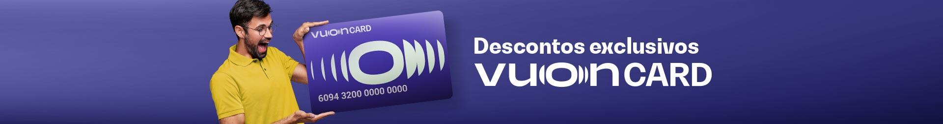 Banner Vuon Card Desktop