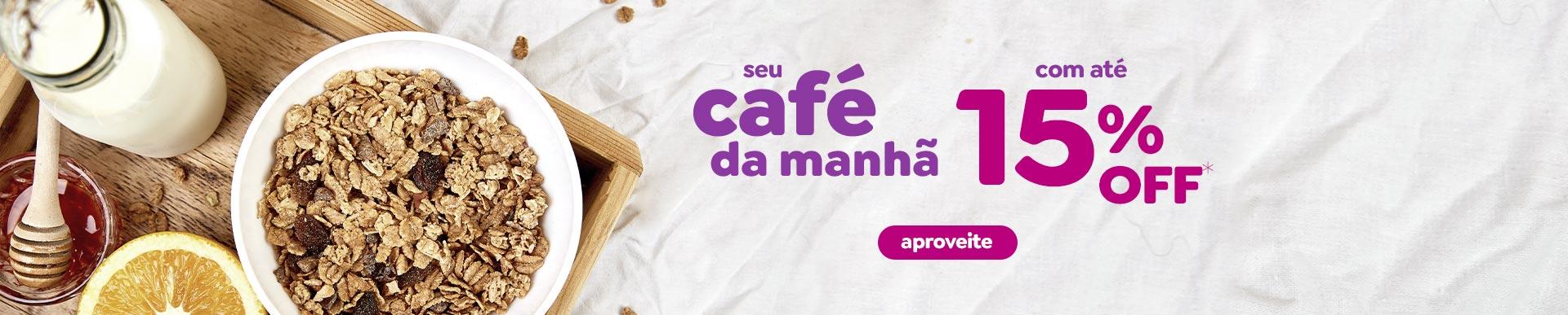 Cafe-da-manha-df