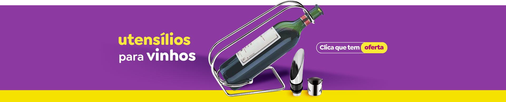 trade_2021-07-21_perene_bazar_utensilios-vinhos