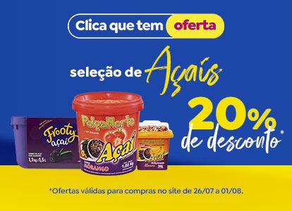 amkt_2021-07-26a08-01_perene_congelados_MT-acai-20off