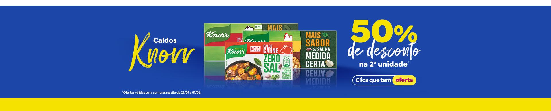 trade_2021-07-25a08-01_perene_unilever_caldo-knorr-50naseg